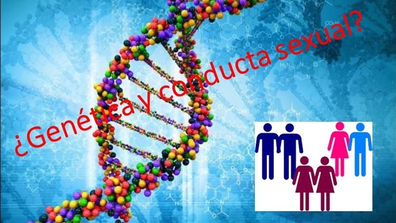 Genética y orientación sexual: ¿un avance significativo?