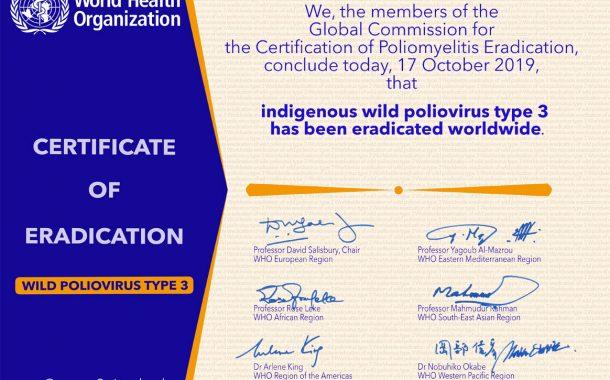 vacuna bcg para la diabetes tipo 1 2020 malbec