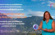 """""""MIAEVOLUTION"""" y sus beneficios para la Salud"""