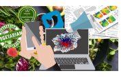 Desafíos a la comunicación científica en temas de salud y alimentación