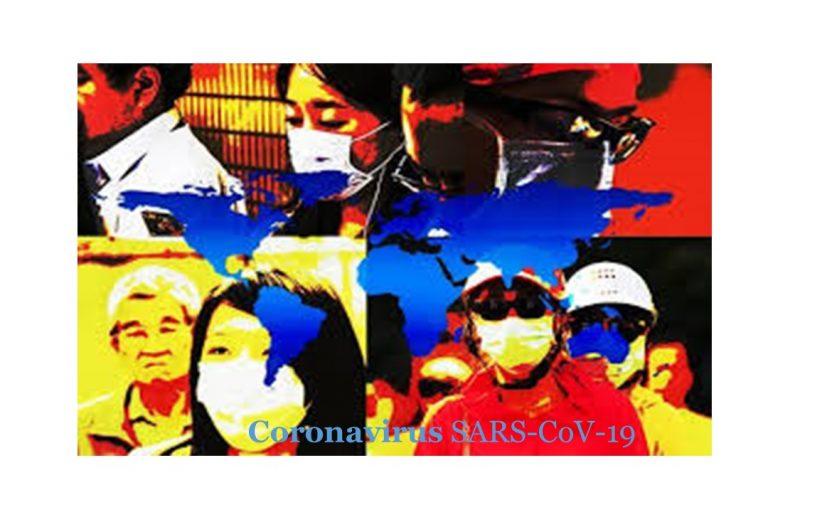 Tomemos decisiones con una adecuada percepción del riesgo. ¿Será posible esto en la pandemia del coronavirus?