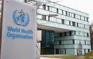 Código Azul: Fallas en la OMS y el futuro de la salud transnacional