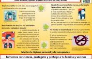 Apuntes sobre SARS-CoV-2/COVID-19. Evidencia científica para aspectos prácticos