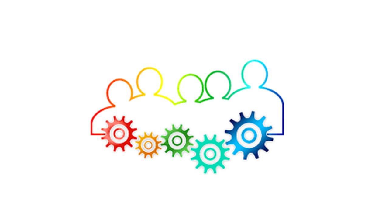 Una visión integradora para mayor productividad en el trabajo