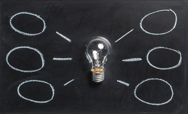 ¿Cómo podemos tener mejores resultados trabajando en grupo?
