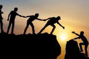 COVID-19, una oportunidad para aprender y crecer, una esperanza